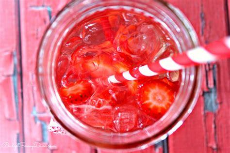 Watermelon Liver Detox by Watermelon Detox Water Recipe Budget Savvy
