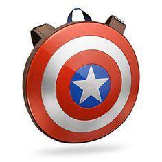 Premium Original Spinner Bentuk Capten Amerika 1000 images about captain america on the