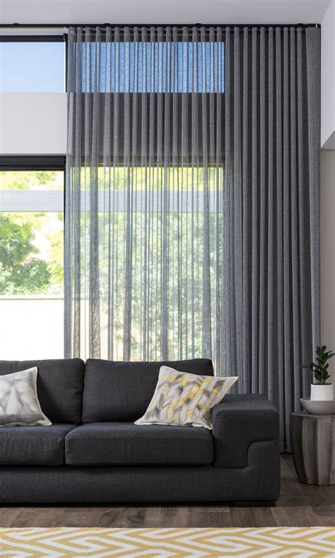 curtains clect  blind