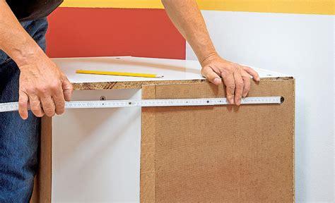 küchenschränke aufhängen schiene h 228 ngeschrank porenbeton bestseller shop f 252 r m 246 bel und