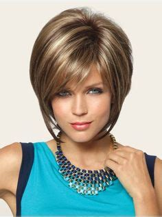 hair color frosted look 1000 ideas about frosted hair on pinterest hair claw