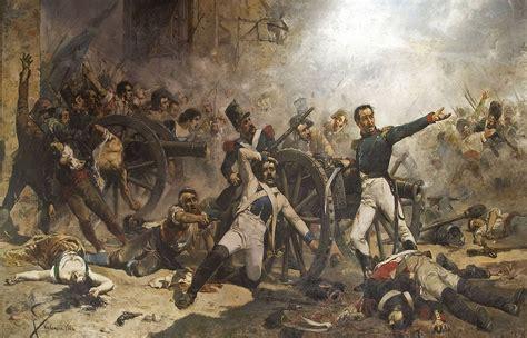 nueva revolucion del nacimientola 849426060x guerra de la independencia espa 241 ola 1808 1814 lhistoria