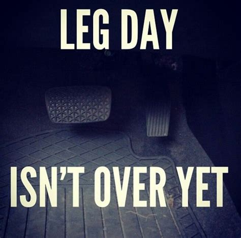 Friday Workout Meme - 154 best fitness memes images on pinterest