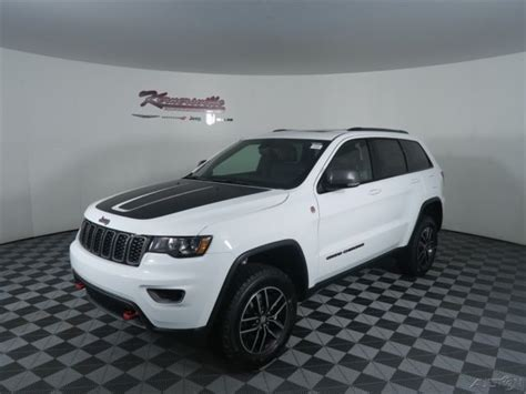 jeep grand financing 1c4rjflt9hc610373 easy financing new white 2017 jeep