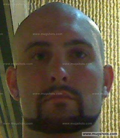Boone County Illinois Court Records Matthew R Mangiaracina Mugshot Matthew R Mangiaracina Arrest Boone County Il