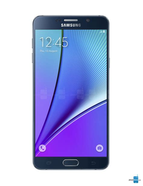 5 samsung mobile samsung galaxy note 5 specs