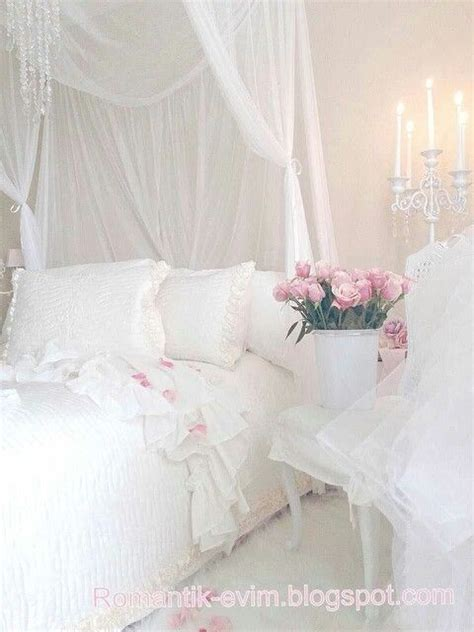 beautifully updated shabby chic bedroom room ideas