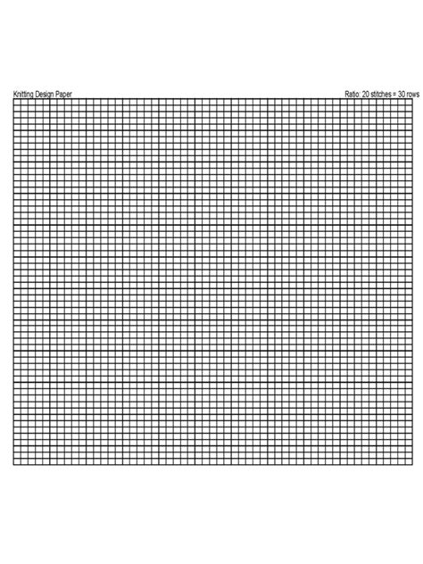 graph paper generator knitting on the net graph paper jpg knitting graph paper 6 free templates in pdf word