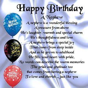 Happy Birthday Quotes For Nephew Happy Birthday Nephew Funny Google Search Birthday