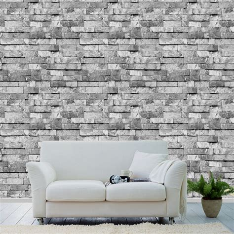 online buy wholesale stone wall design from china stone