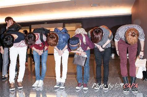 exo lucky music box ver exo video fanpop pin exo m fan art 32739783 fanpop fanclubs on pinterest