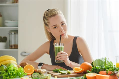 Green Juice Detox Reviews by Delicious Detox Green Juice Recipe