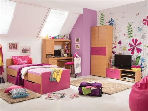 cute girl room themes baby girl bedroom ideas for painting