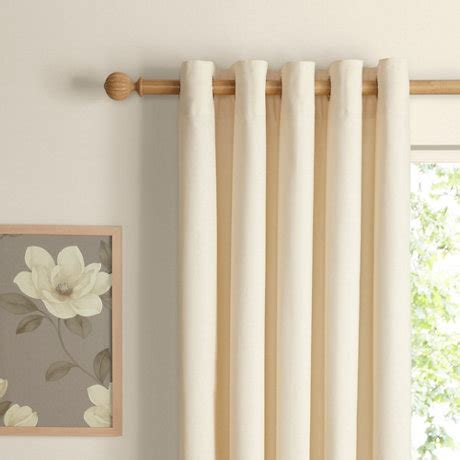 b and q curtains and blinds curtains blinds shutters curtain poles roller