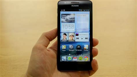 themes huawei ascend g510 huawei ascend g510 review huawei ascend g510 cnet