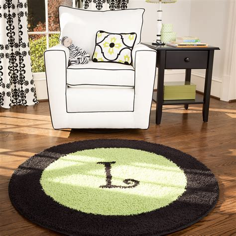 5 ft area rugs 5 ft area rugs rugs ideas