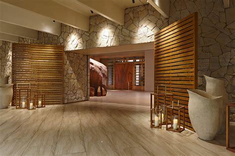Aria Las Vegas Floor Plan by Delano Las Vegas Debuts On Las Vegas Strip