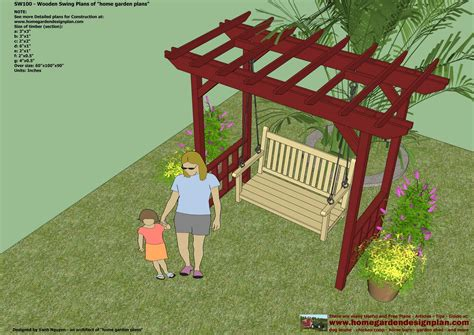 lawren woodworking plans arbor wooden plans  sales