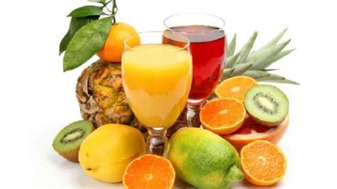 imagenes de jugos naturales de frutas efectos positivos de los jugos nutritivos y naturales
