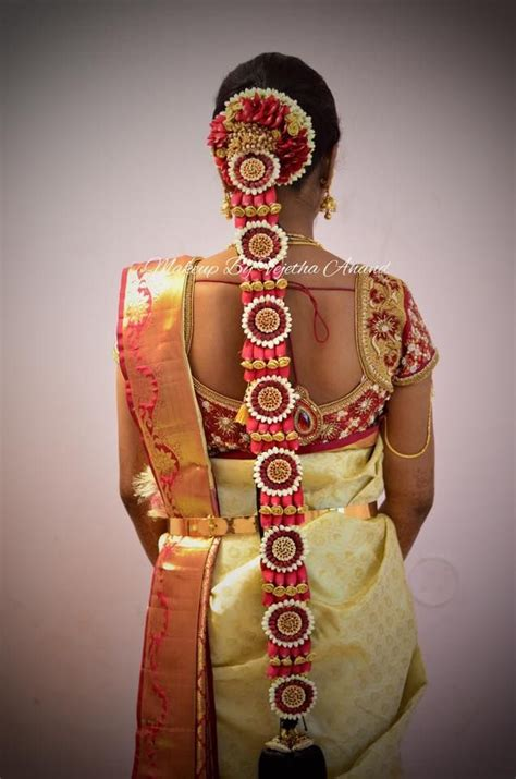 the 769 best images about indian bridal hairstyles on traditional receptions and hindus