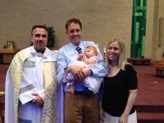 Maxmara Juliee Syari 69 dane william smith baptized november 8 2015 at st joseph church east bristol wi parents