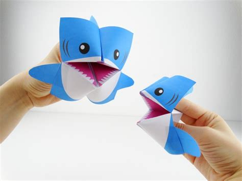 Simple Craft Ideas With Paper - 19 amazing and easy paper craft ideas for