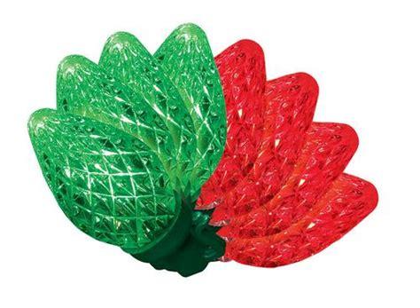 105 c7 led christmas lights menards 50 light color changing c7 led light set at menards 174