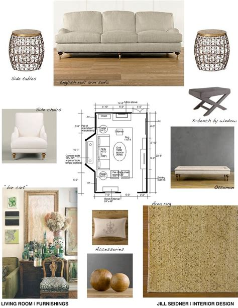 interior design concept boards and theme boards joanna 8 best room design images on pinterest concept board