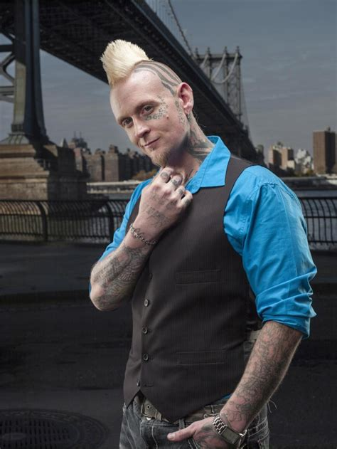 tattoo nightmares season 4 contestant halo inkmaster nightmares