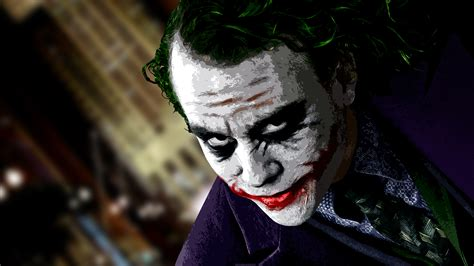 imagenes joker hd joker wallpaper hd 213626