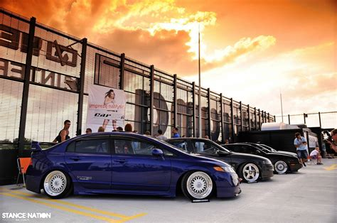 stancenation wallpaper honda http stancenation com wallpaper and background