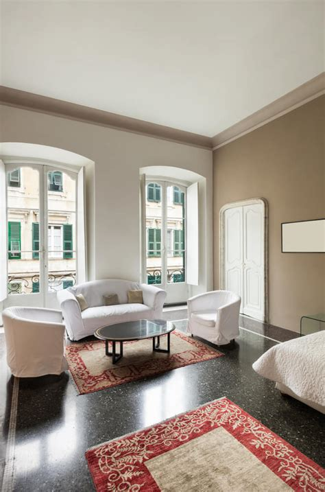 same room with another 25 luxury hotel rooms suites inspiration for your home
