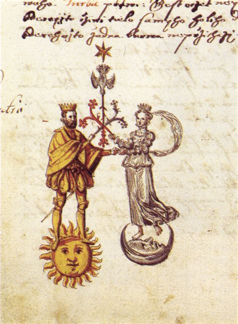 arte suprema trigono il linguaggio segreto degli alchimisti arte suprema