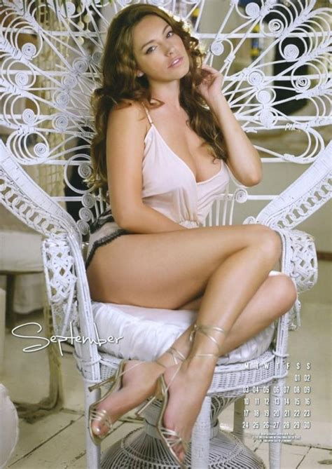 kelly brook official 2018 kelly brook calendar 2015 calendar