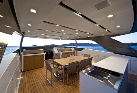 yacht kitchen the gallery for gt yacht inside kitchen