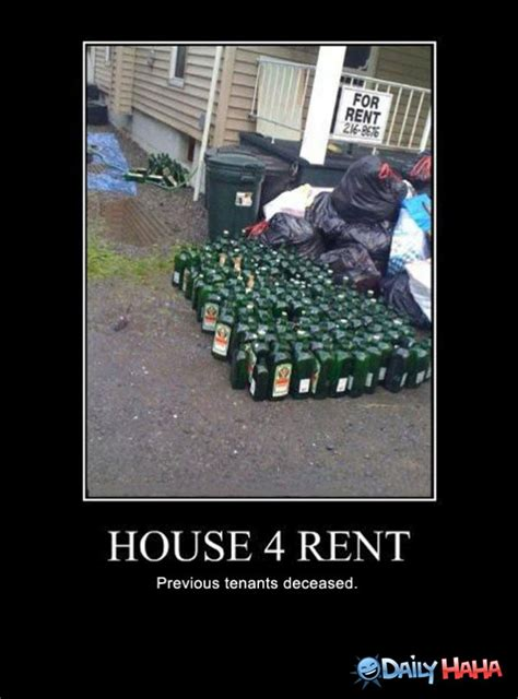 house for rent com house for rent