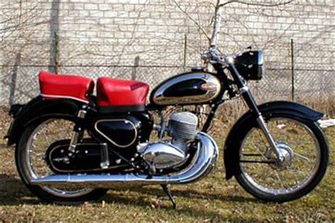 Twn Motorrad Ersatzteile by Triumph Bdg 250 Ersatzteile Motorrad Bild Idee