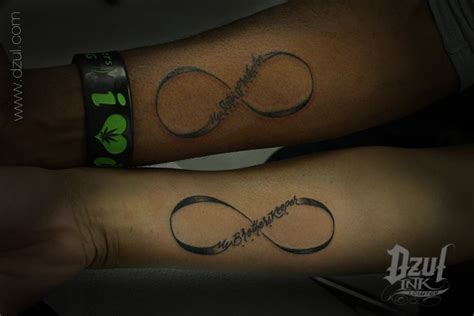 my sister s keeper tattoo and tattoos quot my brothers keeper quot quot my