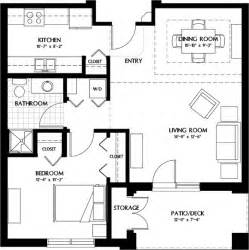 13 bedroom apartment floor plans trend home design and decor luxury apartment floor plans 3 bedroom louboutin christian