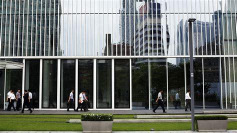 Creative Wallpaper architecture buildings office business seoul wallpaper