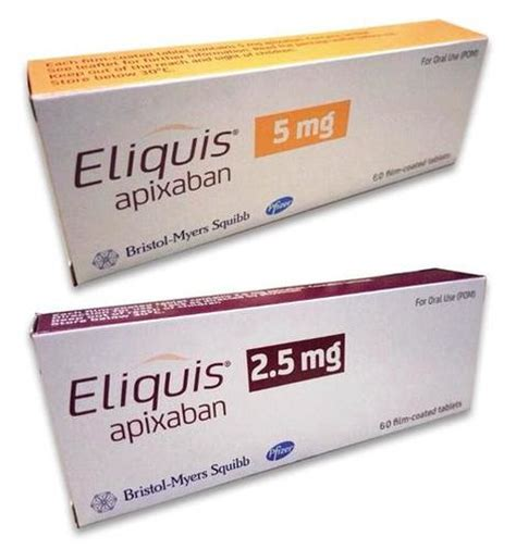 eliquis 5 mg tablet eliquis 5 mg eliquis 5 mg exporter supplier trading