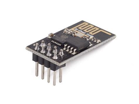 Esp8266 Serial Wifi Module esp8266 serial wifi wireless transceiver module esp 01