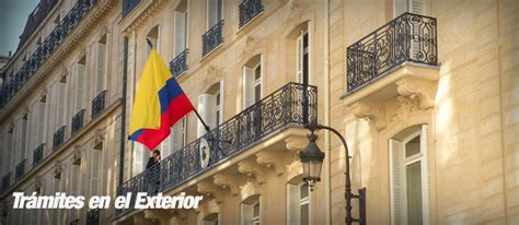 consolato peru a consulado de colombia en atlanta