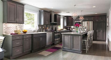 Refinish Kitchen Cabinets Espresso » Home Design 2017