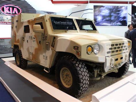 kia military jeep kia military vehicles light tactical vehicle kltv makes