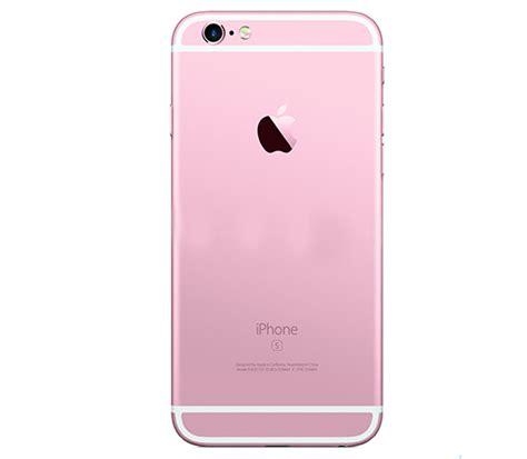 iphone 6s price apple iphone 6s price in malaysia rm2249 mesramobile