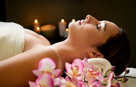 omaha salons spas health and beauty services in omaha ne health spas resorts in andalucia andalucia com