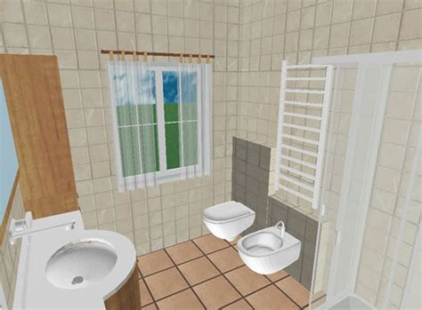 free bathroom design software download free software 3d spacer bathroom edition free