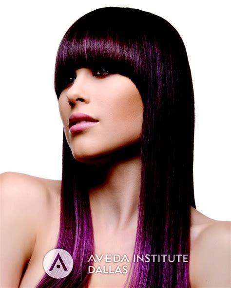 aveda institute dallas reviews hair highlights 81 best aveda hair color images on pinterest aveda hair