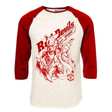 free images tshirt clothing sweatshirt brand font
